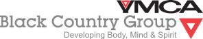 YMCABC Logo