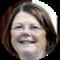 Lynne Sprigings