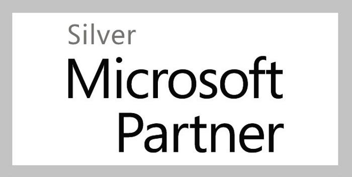 MicrosoftSilverPartner